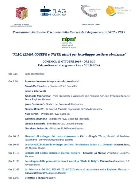 Workshop 13 ottobre_locandina_rev_08.10.19